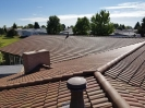 Tile Roof_1