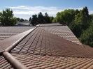 Tile Roof_2