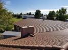 Tile Roof_4