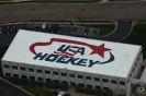 USA Hockey_1