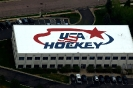 USA Hockey_7