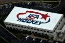 USA Hockey_8