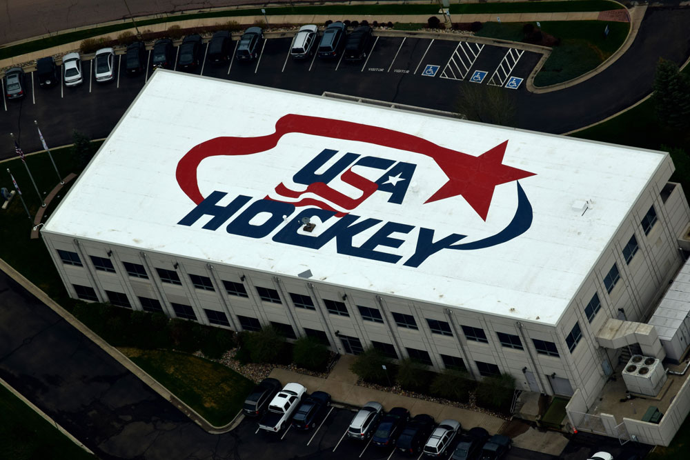 Usa Hockey Category Usa Hockey Image Usa Hockey 8